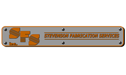 Stevenson-Fab-sponsors