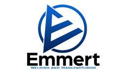 www.emmertwelding.com