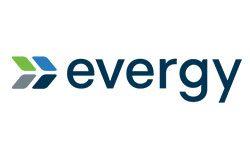 www.evergy.com
