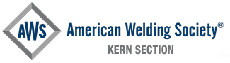 AWS Kern Section