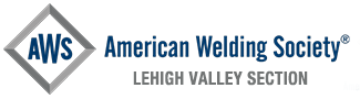 AWS Lehigh Valley Section