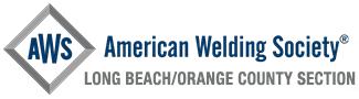 Long Beach / Orange County Section