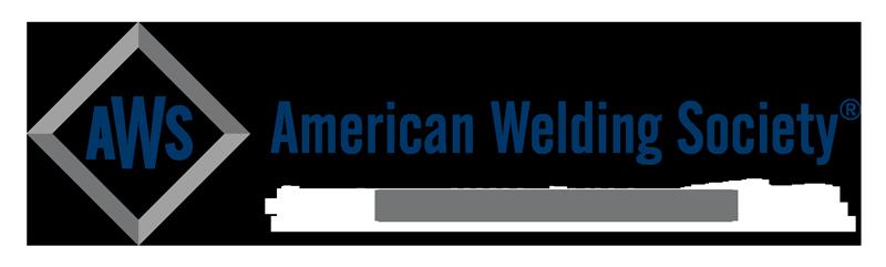 AWS Milwaukee Section