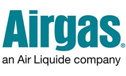 sponsor-airgas