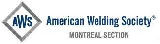 AWS Montreal Section