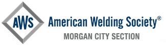 AWS Morgan City Section