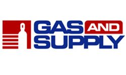 Gas and Supply