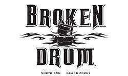 Broken-Drum-sponsors