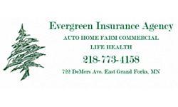Evergreen-Insurance-Agency-sponsors