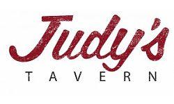 Judys-Tavern-sponsors