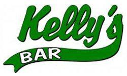 Kellys-Bar-sponsors