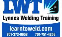 Lynnes Welding Training