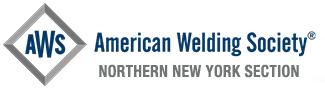 AWS Northern New York Section