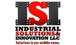 Industrial Solutions & Innovations, LLC