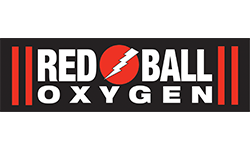 Red Ball Oxygen