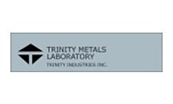Trinity Metals Laboratory