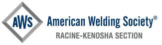 Racine-Kenosha Section