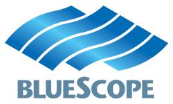 Bluescope-sponsors