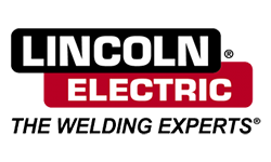 Lincoln-Electric-sponsors