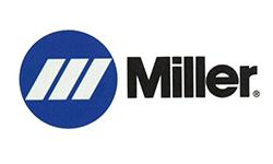 Miller-sponsors