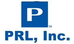 PRL-sponsors