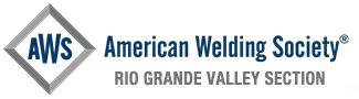 AWS Rio Grande Valley Section