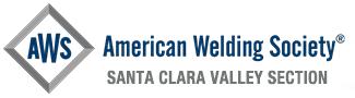 AWS Santa Clara Valley Section