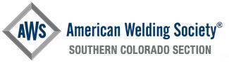 AWS Southern Colorado Section