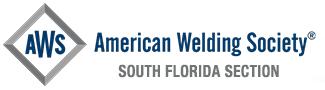 AWS South Florida Section