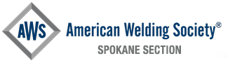 AWS Spokane Section
