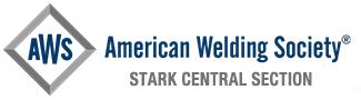 AWS Stark Central Section