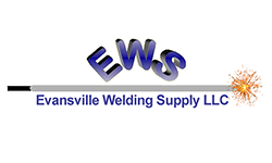 Evansville Welding Supply LLC