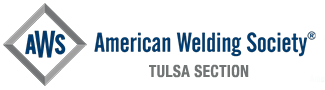 Tulsa Section