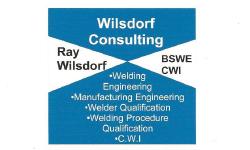 SECTION-sponsors