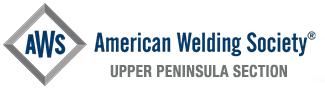 AWS Upper Peninsula Section