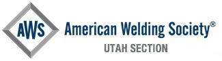 AWS Utah Section