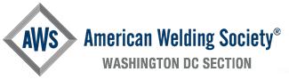 AWS Washington D.C. Section