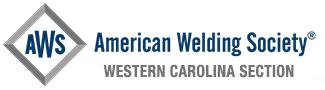 AWS Western Carolina Section