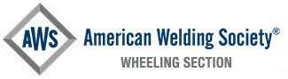 AWS Wheeling Section